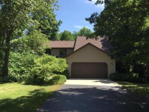 3666 118th Avenue, Allegan, MI 49010