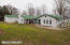 4024 E Gull Lake Drive, Hickory Corners, MI 49060