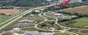 5010 S Drake Road, Pcl 5, Kalamazoo, MI 49009