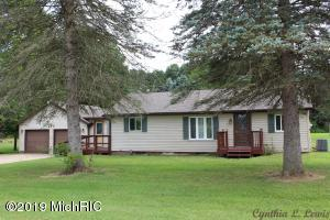 245 TINGLEY Road, Orleans, MI 48865