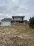 11800 Meddler Court NE, Sand Lake, MI 49343