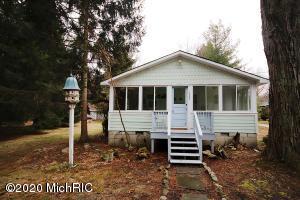 14681 Bell Avenue, Lakeside, MI 49116