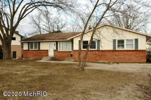 3626-3628 Kalamazoo Avenue SE, Grand Rapids, MI 49508
