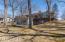 10010 E East Shore Drive, Portage, MI 49002
