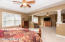 8362 Parkstone Terrace, Mattawan, MI 49071