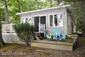 10203 S 28th Street, Scotts, MI 49088