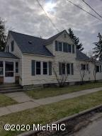Sold before Broadcast.Seller is a license real estate agent in the estate of Michigan.