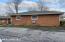 1329 Oak Street, C-2, Niles, MI 49120