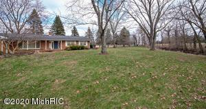 13475 Pardee Road, New Troy, MI 49119
