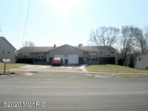 5897 Christie Avenue SE 5899, Grand Rapids, MI 49508