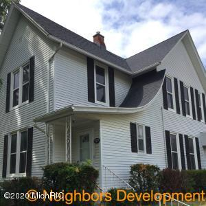 529 curtis Street NE, Grand Rapids, MI 49505