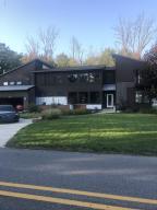 14669 Boom Road, Spring Lake, MI 49456