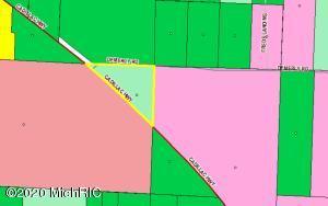5 Acres Cadillac Highway, Benzonia, MI 49616