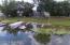 9105 Austin Drive, Portage, MI 49002