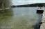 1210 E Crooked Lake Drive, Kalamazoo, MI 49009