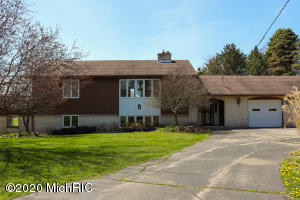 4720 82nd Street SW, Byron Center, MI 49315