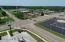 VL Beatrice Drive, Kalamazoo, MI 49009