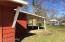 518 Krohn Avenue, Berrien Springs, MI 49103