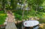 7455 Hidden Cove Place, Kalamazoo, MI 49009