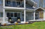 337 S Gull Lake Drive, Richland, MI 49083