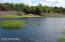 7660 R.75 Lane, Rapid River, MI 49878