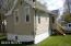 1620 N Rose Street, Kalamazoo, MI 49007