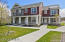 155 Tamarack Lane NE, 4A, Rockford, MI 49341