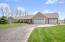 15849 Kane Road, Plainwell, MI 49080