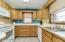 12892 Lakeview Road, Bear Lake, MI 49614