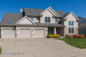 6285 McGillicuddy Lane, 32, Portage, MI 49024