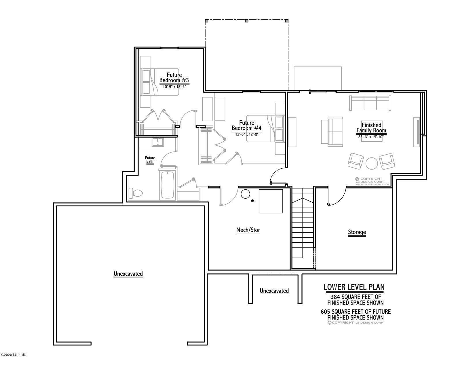 Lower JPEG Allison floor plans 032020 (d