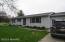121 Wyndsong Court NW, Kent City, MI 49330