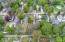535 W Maple Street, Wayland, MI 49348