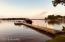 BEAUTIFUL NEW Dock 2019!!