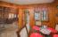 1309 W. Gull Lake Dr, Richland, MI. Jeff Leonard | Advanced Realty, Inc. | (269) 998-4574