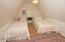 Bedroom 3 of 3 - 2nd floor