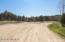Country Road, Lot 3, Belding, MI 48809