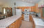 40764 62nd Avenue, Paw Paw, MI 49079