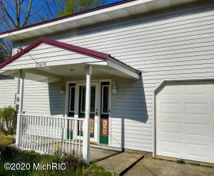 21434 30th Avenue, Barryton, MI 49305
