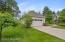 12306 Crane Avenue, Richland, MI 49083