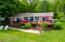 635 S Gull Lake Drive, Richland, MI 49083