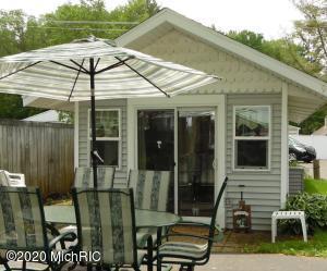11811 #9 Marsh Road, Shelbyville, MI 49344