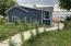 9543 Woodlawn Drive, Portage, MI 49002