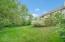6854 Wild Plum Ridge, Richland, MI 49083