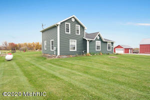 2055 Tuttle Road, Mason, MI 48854