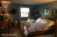 257 Dons Drive, Coldwater, MI 49036
