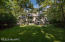 6354 E Bay Lane, Richland, MI 49083