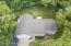 306 Sagamore Trail, Lowell, MI 49331