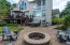 8197 Brandon Circle, Mattawan, MI 49071