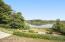 Lakeside on Long Lake
